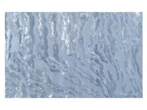KIAWAH ARCTIC ICE,5X8