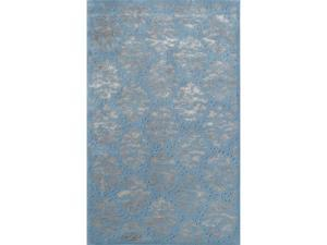 CAPTIVA BLUE Size 8X11 Ft.