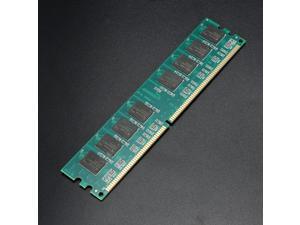 1pcs NEW XIEDE 1GB DDR 400 333 266 MHz PC3200 Non-ECC Desktop PC DIMM Memory RAM 184 pins