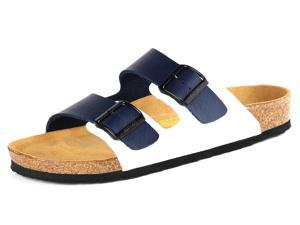 Men's Summer Beach Flat Sandals