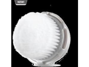 Clarisonic Luxe High Performance Cashmere Cleanse Facial Brush Head