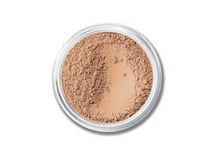 Bare Escentuals bareMinerals Original Foundation with SPF 15 Medium Beige