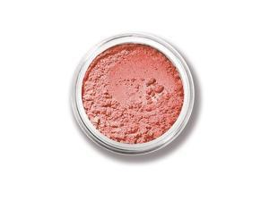 Bare Escentuals bareMinerals Blush Vintage Peach