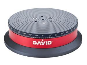 DAVID TT-1 Automatic Turntable