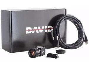 DAVID CAM 4 Upgrade Kit