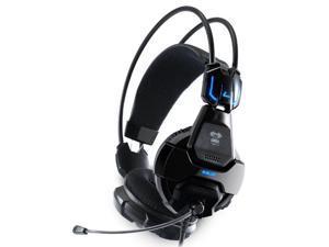 E-3lue E-Blue Cobra 707 Gaming Headset w/ Mic
