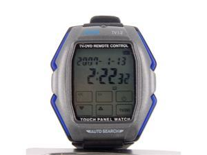 Multifunctional Watch (Black) M.