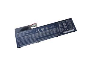 New Genuine Acer Aspire M3-481 M3-580 M3-581 M5-481 M5-581 M5-582 TravelMate P645 X483 Laptop Battery KT.00303.002 AP12A3i AP12A4i 3ICP7/67/90