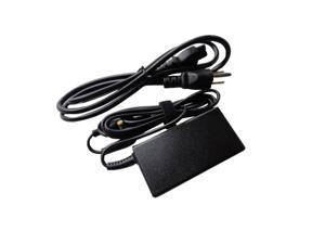 New Chicony Laptop Ac Adapter Charger Power Cord 65 Watt CPA09-A065N1 A11-065N1A ADP-65VH D