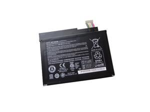New Genuine Acer Iconia Tab W3-810 W3-810P Tablet Battery AP13G3N 1ICP5/67/90-2