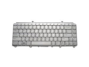 New Dell Inspiron 1318 1420 1520 1521 1525 1526 Laptop Keyboard NK750 0NK750