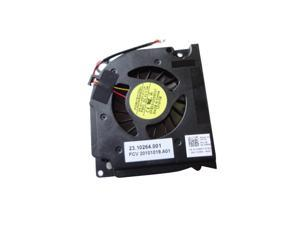 New Dell Inspiron 1525 1526 1545 Laptop Cpu Cooling Fan NN249 C169M