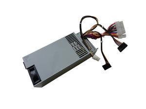 New Original Gateway Small Form Factor Computer Power Supply 220 Watt