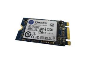 New Acer Chromebook C720 C720P C740 C910 CB5-571 32GB SSD Drive RBU-SNS4151S3/32GB