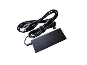 New Acer Liteon PA-1900-32 Laptop Ac Adapter Charger & Cord 90 Watt