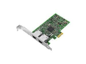 Lenovo Netxtreme I Dp Gbe Adptr - 90Y9370