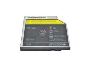 Lenovo Ultraslim Sata Dvdrom - 00AM066