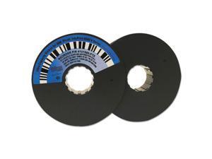 Printronix 41U1680PTX, 45U3891PTX, 45U3895PTX, 45U3900PTX Printer Ribbon - PRT41U1680PTX