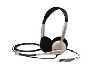 Cs100 Multimedia Headset