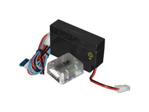 Directed Electronics 520t Battery Backup