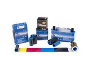 YMCKO 200 Images I Series Color Ribbon