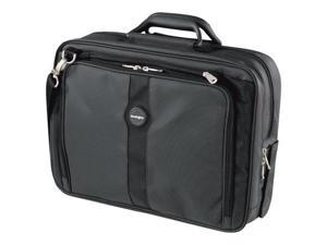 CONTOUR PRO 17IN ERGONOMICTOP-LOADING CASE BLACK