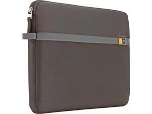"10"" to 11.6"" Netbook Sleeve"