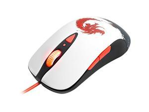 Guild Wars 2 Gaming Mouse