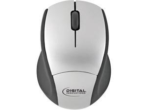 EasyGlide Wireless Travel Mouse