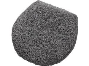 Ear Muff for CS50/55