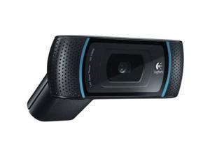 B910 Commercial Webcam (WB)