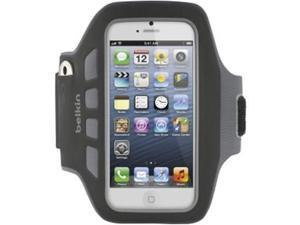 EaseFit Plus Armband iPhone 5