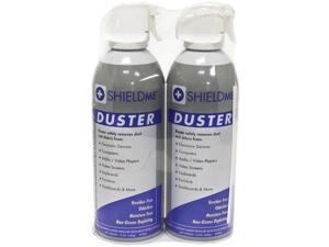 SHIELDME 1007 Duster (12oz&#59; 2 pk)