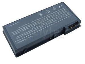ARCLYTE N00383 9-CELL HP-COMPAQ BATTERY