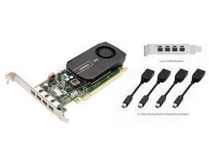 NVIDIA NVS 510, 2GB GPU memory