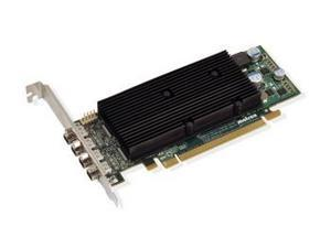 M9148LP PCIe X16 with 1 GB of memory