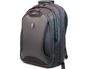 ALIENWARE ORION LAPTOP BACKPACK - SCANFAST CHECKPOINT FRIENDLY 17.3IN SCREENS -