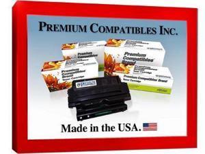 PCI Dell 5230 Black Toner Ctg 330-6990 G310T - 330-6990-PC