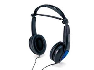Noise Cancelation Headphones - 33084