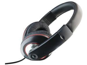 ILive - DJ Headphones with Volume Control - 1296944