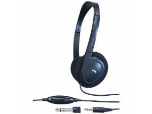 OEM Stereo Headphone
