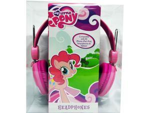 My Little Pony Headphones Case Pack 12