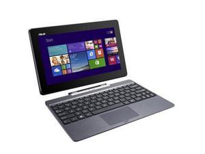 Asus 90NB06N1-M00410 Net-tablet PC