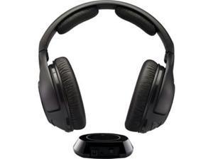 Wireless Headphones 502873