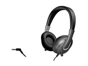 Stereo Headphone Adult ACM-7003