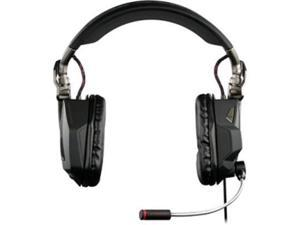 Freq 5 Headset Gloss Black MCB4340300C2/02/1