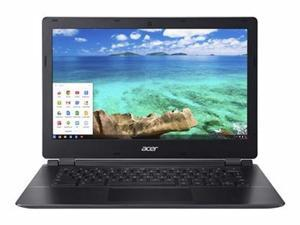 "Acer Chromebook C810-T7ZT - 13.3"" - Tegra K1 CD570M-A1 - Chrome OS - 4 GB RAM - 16 GB SSD"
