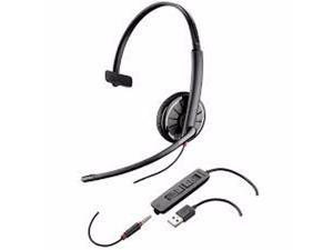 Plantronics 204440-01 Blackwire C315-M Headset