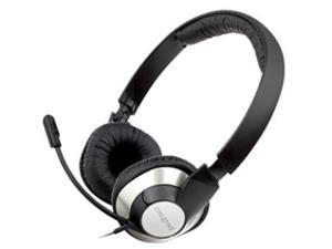 Creative Labs Chatmax Hs-720 Headset - 51EF0410AA001