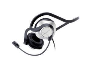 Creative Labs Chatmax Hs-420 Headset - 51EF0400AA001